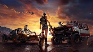 Pubg Pc Wallpapers Top Free Pubg Pc Backgrounds