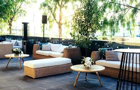 outdoor wedding furniture. Unique Outdoor Wedding Furniture Hire For 36 Occasions Event . Awesome