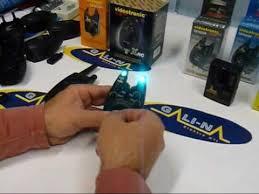 Videotronic jv2 kapásjelző működés közben. Videotronic Xrc Www Gali Na Hu Youtube