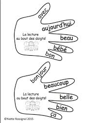 f46fac27b5691ae6796200c8595c0db8 165 best images about french games on pinterest bingo, spanish on family feud fast money template