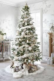 white-christmas-christmas-tree