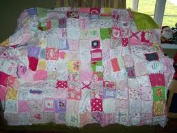 Turn Baby Blankets Into Quilt Ebay Baby Blankets And Quilts Quilt ... & Turn Baby Blankets Into Quilt Ebay Baby Blankets And Quilts Quilt Made Out  Of Baby Clothes Adamdwight.com