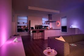 connected home philips hue lighting experience best mood lighting