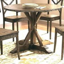 black wood dining table black wood dining table and chairs wooden dining table chairs wood dining