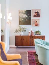 Paint Colors Low Light Roomslll