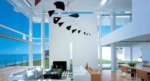 futuristic home office. Futuristic Home Furniture Redesign Awesome Ultra Interior Design Ideas Modern Office A