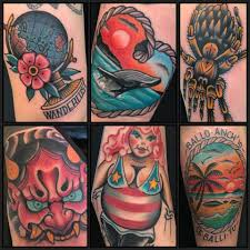 Bolderline Tattoo Piercing Shop Modena Italy Facebook 40