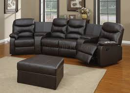 Living Room Furniture Columbus Ohio Remarkable Home Theater Sectional Sofas 88 About Remodel Sectional