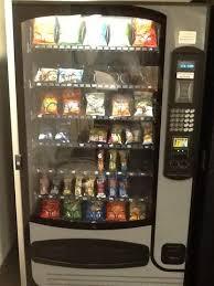 Ivend Vending Machine Fascinating Vending Machines USI IVEND 48 Ambient Snack ACIMA Wellness48U