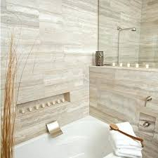 tile bathroom wall bathroom wall re tile bathtub wall cost