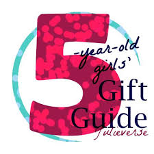 2014 Gift Guide Best Gifts For Teens  Tech Savvy MamaPopular Christmas Gifts For Girls 2014