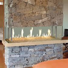 17 island fireplace patio with fireplace and bbq rachael edwards mccmatricschool com