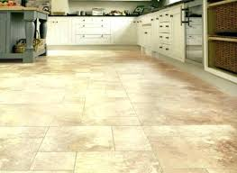 floorg barnwood vinyl plank flooring canada