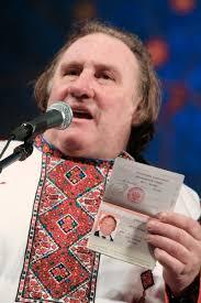 Санкции вместе с ценой на нефть сделали курс 85 рублей за доллар, - Порошенко - Цензор.НЕТ 62