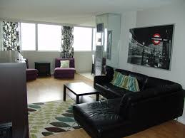 365 000 for a two bedroom place in