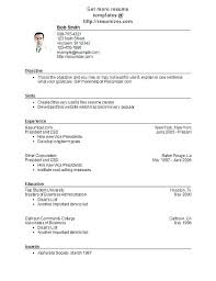 Free Online Resume New Online Resume Maker Free Download Also Resume Builder For Free