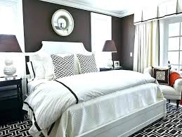 Master Bedroom Color Schemes Color Scheme Ideas Bedroom Master Bedroom Color  Scheme Ideas Bedroom Paint Color