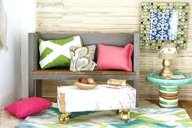 homemade dollhouse furniture. Homemade Doll Furniture Dollhouse Living Room Girl Easy Diy .