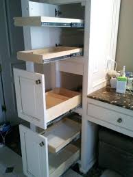 ikea cabinet drawers drawer fronts kitchen