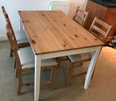 charming ikea table and chairs dining table chairs dining set ikea table chairs tuck in