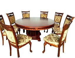 round dining room table with lazy susan dining table with lazy built round dining room table