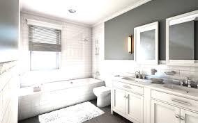 bathroom remodeling washington dc. Bathroom : Renovation Washington Dc Home Decor Interior . Remodeling D