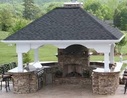 Covered Outdoor Kitchen Plans Big Lots Outdoor Tables Creative Patio Decoration