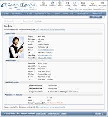 company profile essay sample cv template care worker company profile essay sample