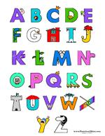 Free Printable Charts Preschool Mom