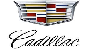 Image - Cadillac Logo.png | Forza Motorsport Wiki | FANDOM powered ...