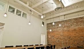 commercial lighting fixtures fluorescent