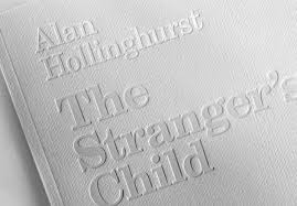 just by itself the de embossing can be very plain if too much text one or two words in well chosen fonts better