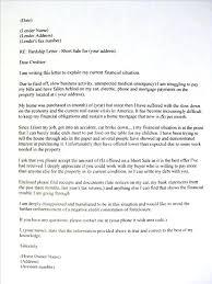 Mortgage Processor Cover Letter Cover Letter For Loan Processor Loan