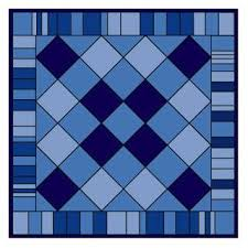 Best 25+ Denim quilt patterns ideas on Pinterest | Blue jean ... & Recycle Your Blue Jeans and Denim Skirts to Make a Quilt Adamdwight.com