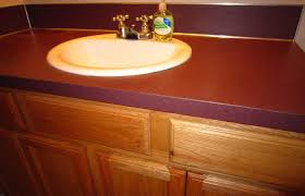 kitchen designs and decoration medium size faux granite countertop without a kit for under oooh laminate