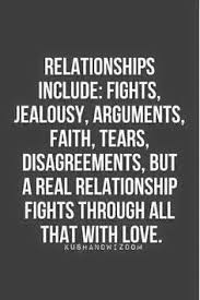 Fighting For Love Quotes New 48 Best Fight For Love Quotes Images On Pinterest Thoughts Lyrics