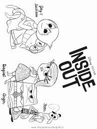 Cartoni Animati Da Colorare 50 Disegni Cartoni Animati Disney Pics