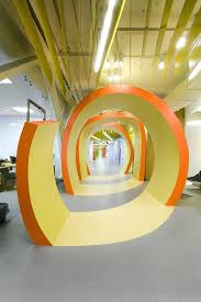 cool office interiors. Great Office Design Good The Worlds Best Interiors St Cool  Space Ideas Cool Office Interiors