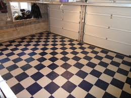 Rubber Kitchen Floor Tiles Rubber Kitchen Flooring Options Most Popular Home Design