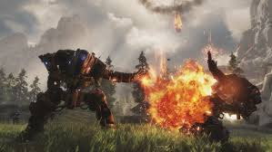 Titanfall 2 Sales Chart Titanfall 2 Sales Figures Ignore Digital Say Ea Who Will