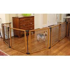 medium size of fence diy extra wide pet gate tall dog gates outdoor dog gates