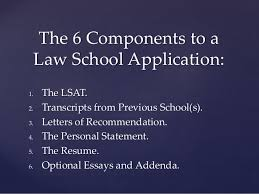 a guide to applying to law school powerpoint maral cavner a guide to applying to law school by maral cavner 2 1