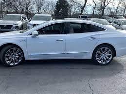 2017 Buick Lacrosse Premium Autotempest Com Buick Lacrosse 2017 Buick Lacrosse Best Luxury Cars