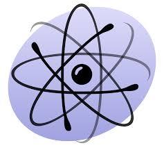File:P physics.svg - Wikipedia