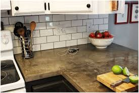 Granite Tiles Kitchen Countertops Kitchen Tile Kitchen Countertops Diy Image Of Kitchen