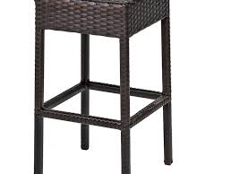 Table Height Stools Kitchen Bar Stools Wonderful Extra Tall Bar Stool High Definition High