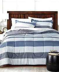 dark grey bedding. Grey King Size Bedding Dark Medium Of And Gray Comforter Tan . I