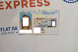 Fake Vendor amp; Id Discussion Fakeidvendors dC4qd