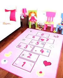 pink rugs for bedroom child bedroom rugs rugs for girls bedroom pink rug girl room excellent