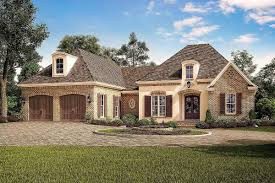 narrow lot acadian house plans best of plan hz exclusive acadian french country house plan with